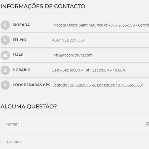 contacto-recordtours.com